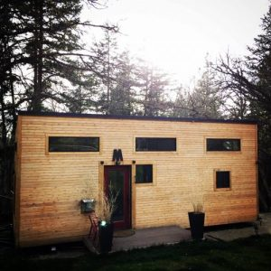 morrison_tinyhome2