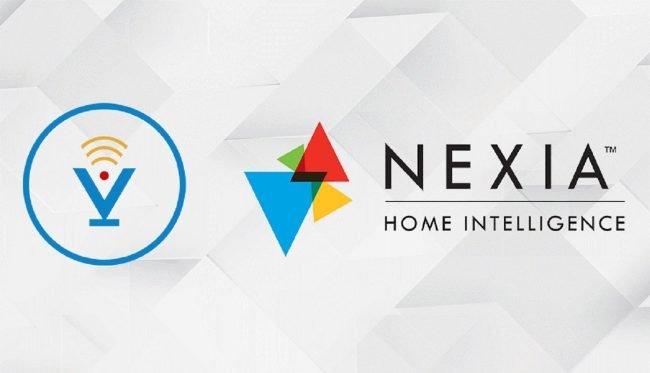 Nexia Adds Vognition Voice Control to Home Bridge – TecHome